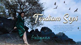Download Suliyana - Terdiam Sepi (Andaikan Waktu Bisa Kuputar Kembali) (Official MV)