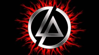 mp3 linkin park numb скачать