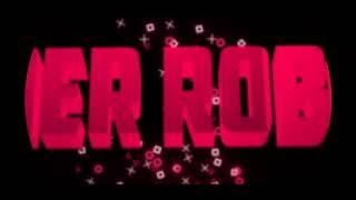 intro tặng youtuber pc gamer roblox vn