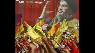 حزب الله اللبناني متورط في تهريب وتجارة مخدرات ضخمة حول العالم