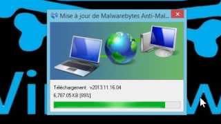 TUTO - Comment enlever TOUTE les PUBS sur INTERNET avec anti-malware