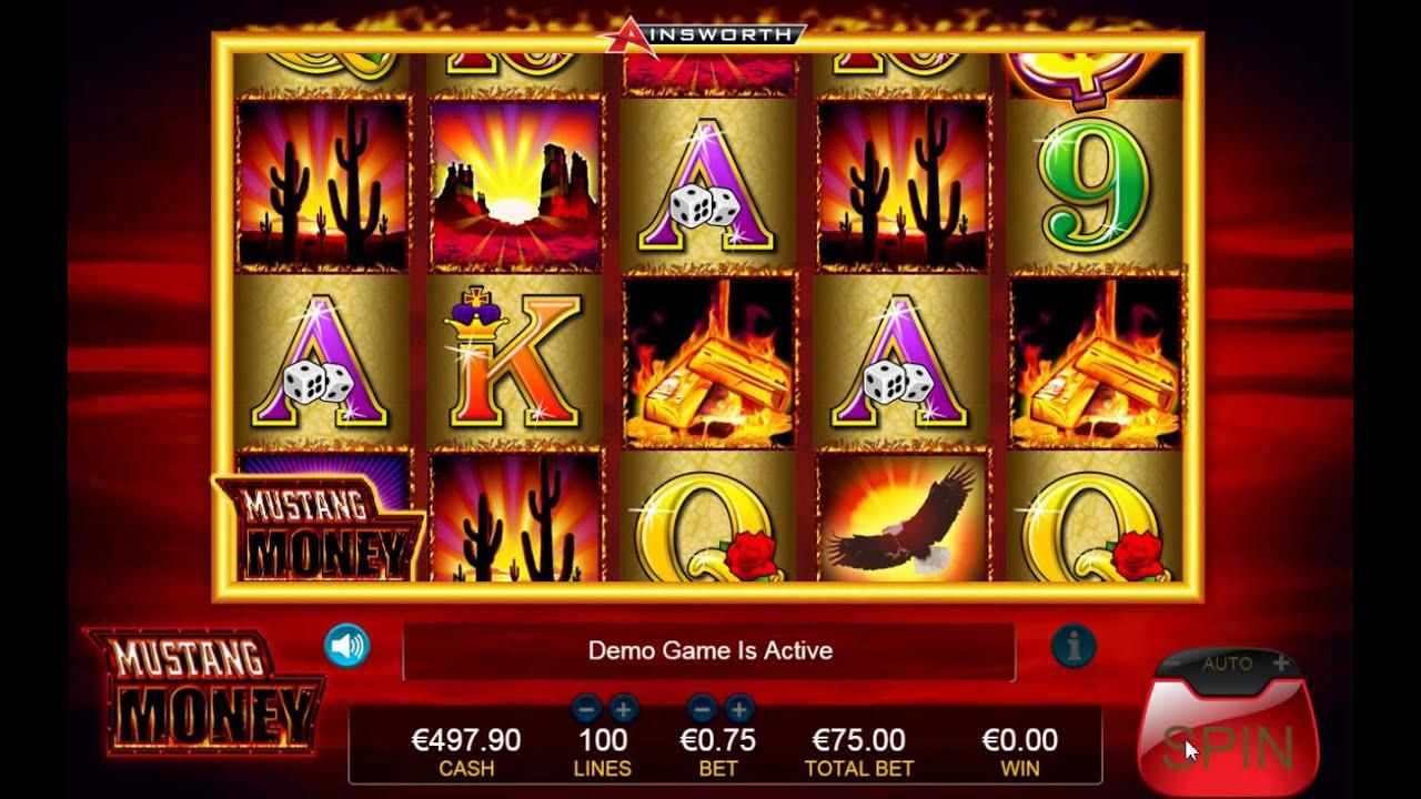 Скачать игры для пк азартные