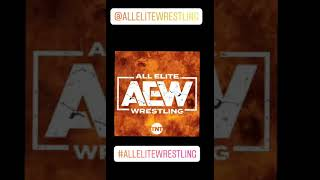 AEW has finally announced that it will be airing on TNT Drama later this year. It is the first time