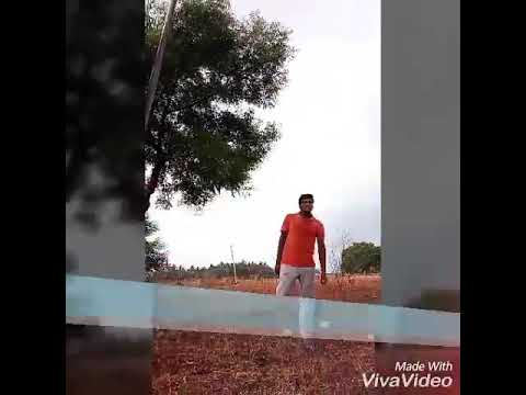 MR.  42.    Nanpa Indian song dubbed In MR42