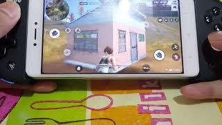 Rules of Survival - FlyDigi Wee GamePad