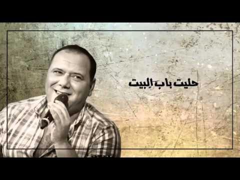 وليد التونسي    في الليل وحدي ساهر  New Walid Tounsi 2016