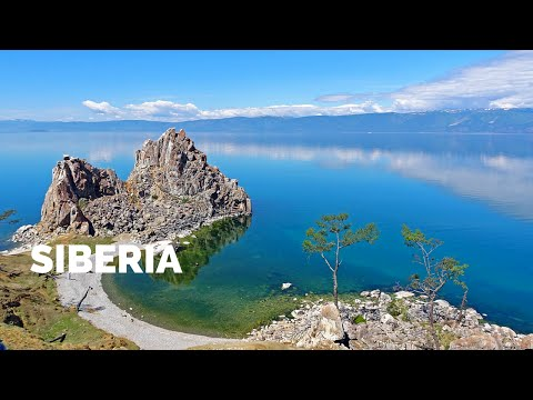 12 Insider Travel Tips: Siberia's Lake Baikal & Buryatia