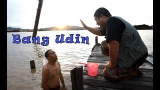 Bang UDIN