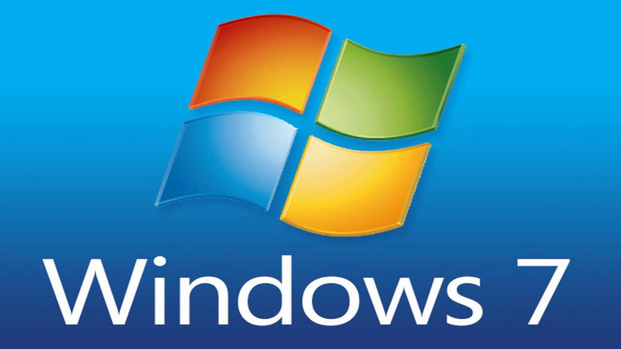 Startup sound for windows 7 download