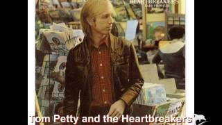 Tom Petty and the Heartbreakers -  Something Big