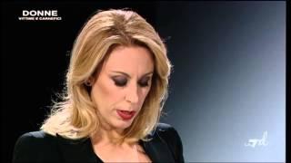 Video Donne vittime e carnefici - IL CASO DELFINO - Puntata del 26/02/2013 download MP3, 3GP, MP4, WEBM, AVI, FLV November 2017