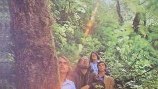 Douglas Fir - Hard Heartsingin - 1970 ( Bend Oregon)