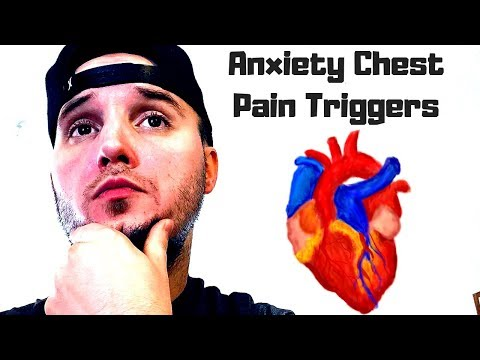 top-anxiety-chest-pain-triggers!