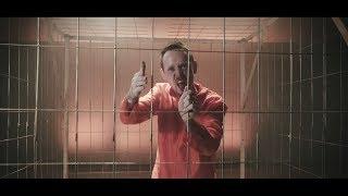 Käfig aus Gold - Charon (Official Video) [Zwischen Ironie und Wahnsinn ALBUM]