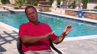 Build Your Own Pool and Save Thousands - Overview