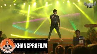 Lâm Chấn Khang Bay Banh Nóc Với New Hit Remix