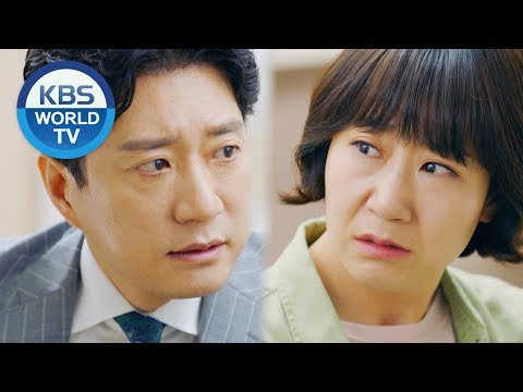 I am your husband, Song Hyeoncheol. But I'm… [The Miracle We met / ENG, CHN, VIE]