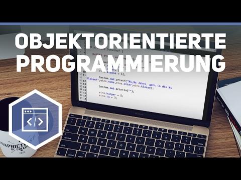 erste-eigene-klasse---objektorientierte-programmierung-in-java-teil-2-●-gehe-auf-simpleclub.de/go