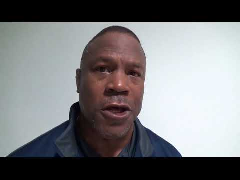 Kevin Jackson on USA Wrestling's freestyle performance at the Cadet World Championships