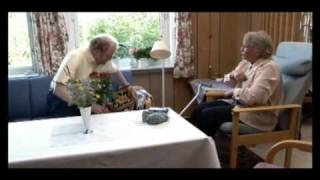Lange Flate Ballær (2006) Trailer