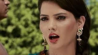 comedy funny video WorldFree4u me   Lucky Kabootar 2014 Hindi 720p WEBHDRip ESubs   x26