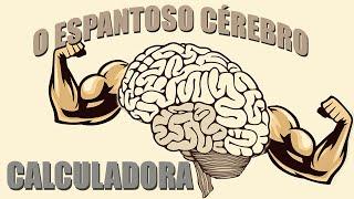 Assombre As Pessoas Com Seu Super Cérebro! *Técnica Secreta*