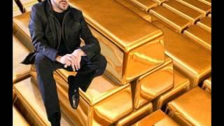 الذهب يا حبيبي :جورج وسوف