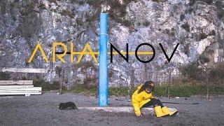 Morfuco & Tonico70 feat Speaker Cenzou - Aria Nov (Prod.Sodo Studio)