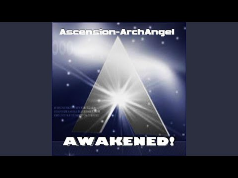 Mix - Ascension-ArchAngel