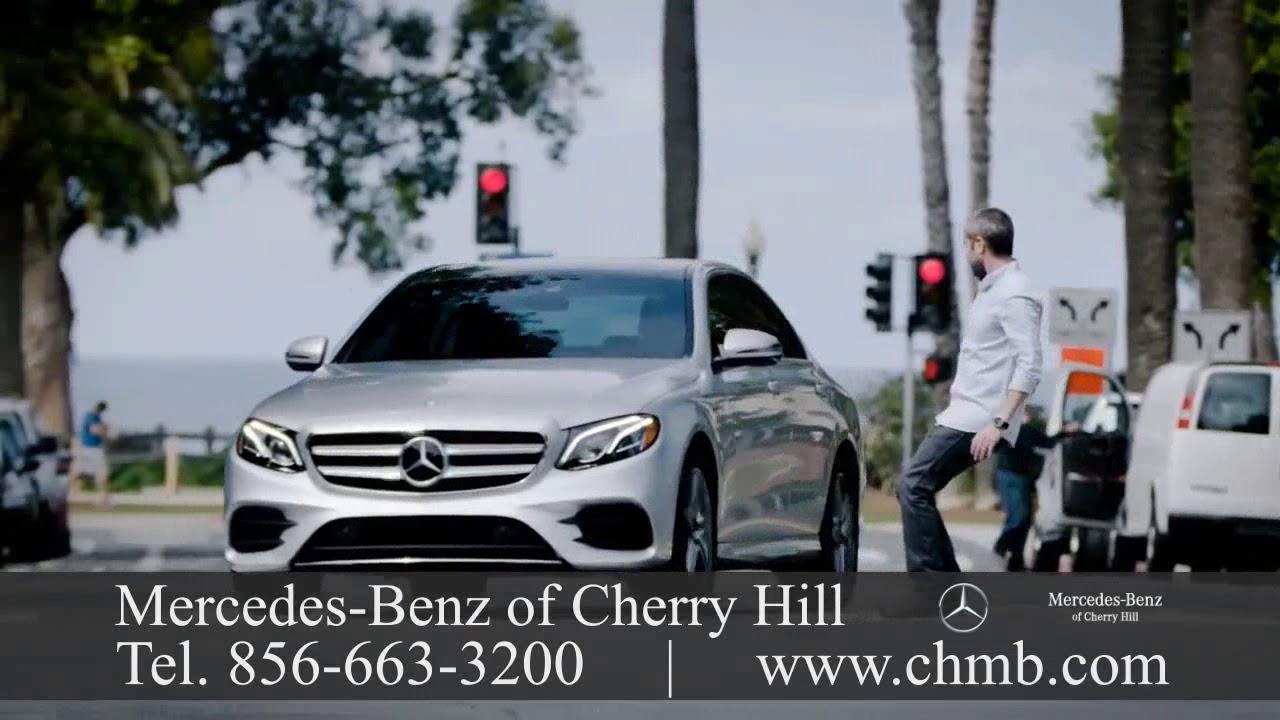 Mercedes Benz Dealership Great Meadows, NJ 287 - YouTube