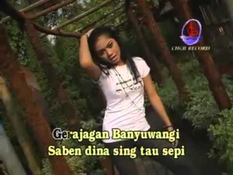 Ratna Antika   Grajagan Banyuwangi flv   YouTube