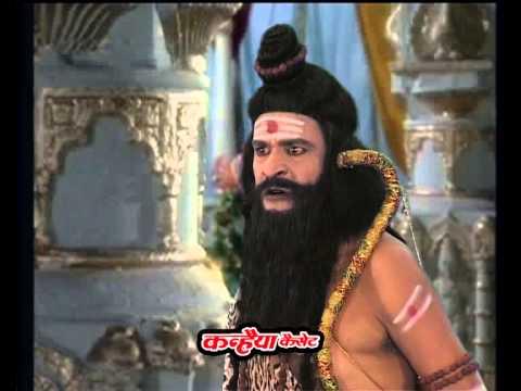 लक्ष्मण परशुराम संवाद / सुन्दरकाण्ड / धार्मिक प्रसंग / देशराज पटेरिया