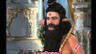 लक्ष्मण परशुराम संवाद | रामनाद के सीरियल से अच्छी लक्ष्मण क्रोधित प्रस्तुति राम ने शांत कैसे किया
