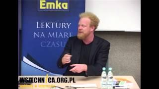 Zmierzch homo economicus. W którą stronę zmierza ekonomia? Tomáš Sedláček
