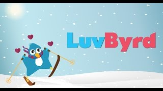Outdoor Enthusiasts Choose Outdoorsy Dating at LuvByrd | iDateAdvice