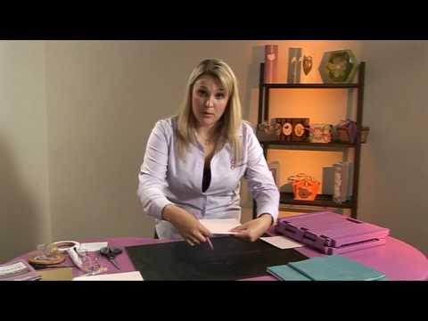 teeschachtel basteln anleitung doovi. Black Bedroom Furniture Sets. Home Design Ideas