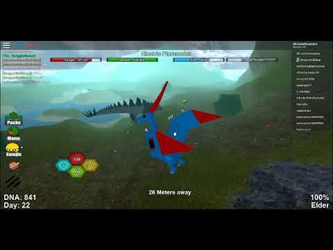Sauropod Conquest