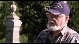HC - Decifrando Códigos - O Ouro dos Confederados