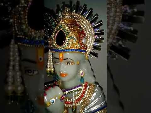 hanuman, Hanuman Chalisa, Shekhar Ravjiani, Hanuman Chalisa Shekhar Ravjiani, Devotional Songs, Hanu