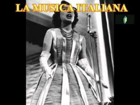 Raimondi franca aprite le youtube - Franca raimondi aprite le finestre testo ...