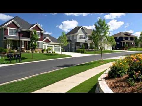 Best Towns for Families Woodbury, Minnesota