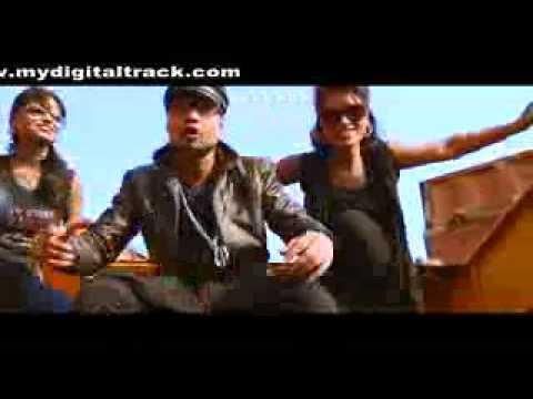 Paiya Pittal New Haryanvi Hit Song By KD