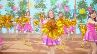 アンダーガールズ(AKB48) - 抱きしめちゃいけない