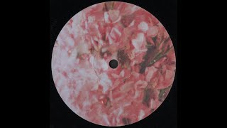 Lake People - Frame Of Reference [MM214]