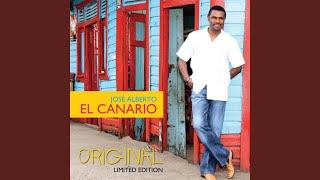 Play Llegó El Sonero (Duo Con Gilberto Santa Rosa)