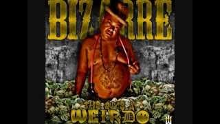 Bizarre ft. Brotha Lynch Hung Fury King Gordy I Don
