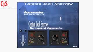 ASD Tug,, Vessel Manning Lesson  ''SIMULATOR  FOR ASD TUG''