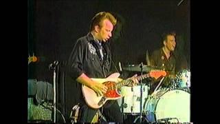 Blasters 'Stop The Clock' 1982