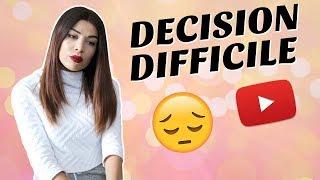 Décision difficile
