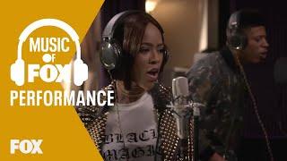 Download Video Big Shoes ft. Hakeem & Tiana   Season 4 Ep. 12   EMPIRE MP3 3GP MP4